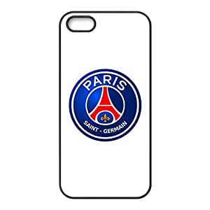 meilinF000RMGT Five major European Football League Hight Quality Protective Case for iphone 6 plus 5.5 inchmeilinF000