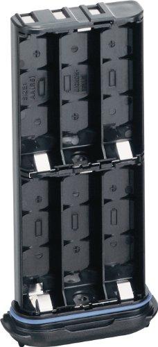BP223 Icom BP223 Alkaline Battery F-M2A-M32