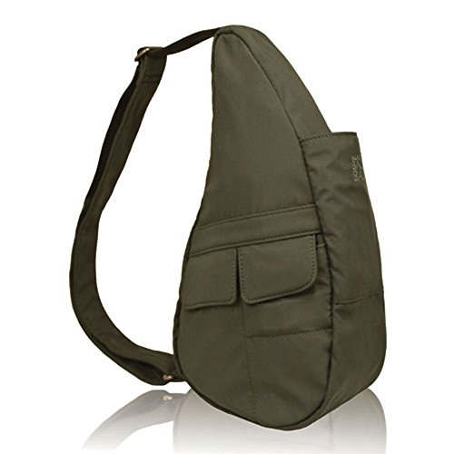 ameribag-healthy-back-bag-micro-fiber-small-army-green