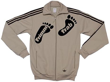 Adidas  Trimm Trab   Amazon.ca  Sports   Outdoors 2bdf2f331