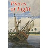 Pieces of Eight, L. B. Taylor and Kip Wagner, 0912451084