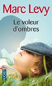 """Afficher """"Le voleur d'ombres"""""""