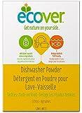 Ecover Automatic Dishwashing Powder - Citrus - 48 oz