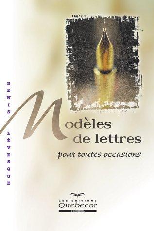 modeles-de-lettres-pour-toutes-occasions-nouv-edition