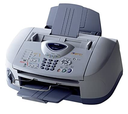 Brother MFC-3320CN Printer Windows Vista 64-BIT