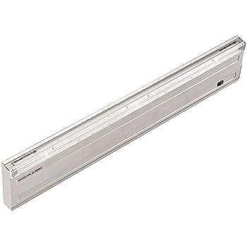 Kichler 12068WH27 LED Under Cabinet - - Amazon.com
