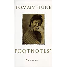 Footnotes: A Memoir