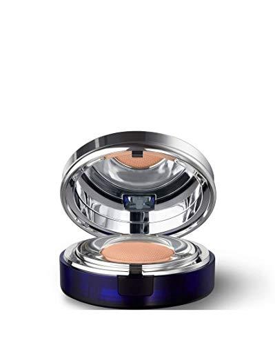 Skin Caviar Essence-In-Foundation SPF25 PA+++ by La Prairie W-30 Golden Beige 2 x 15ml