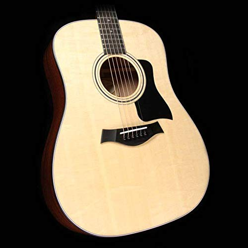 The 4 Best Taylor Guitars for the Money – Acoustic