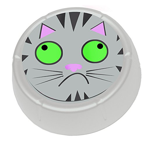Farting Cat Button (Fart Sound Maker compare prices)