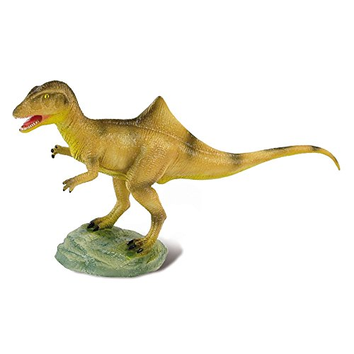 Dr. Steve Hunters Dinosaurs Collection Concavenator