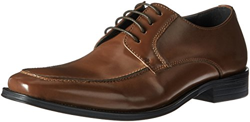 Cole Kenneth Urself Cognac Oxford Entertain Unlisted Men's 0w8vq