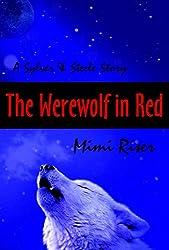The Werewolf in Red (Sylver & Steele)