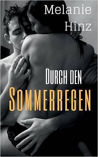 Sommer Regen (German Edition)