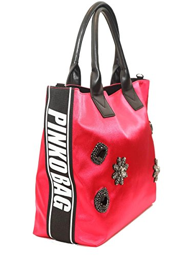 Pinko Shopping Grande