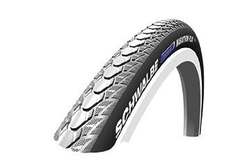 Schwalbe Schwc004 - Neumático para silla de ruedas (60,9 x 2,5 cm), color gris: Amazon.es: Deportes y aire libre