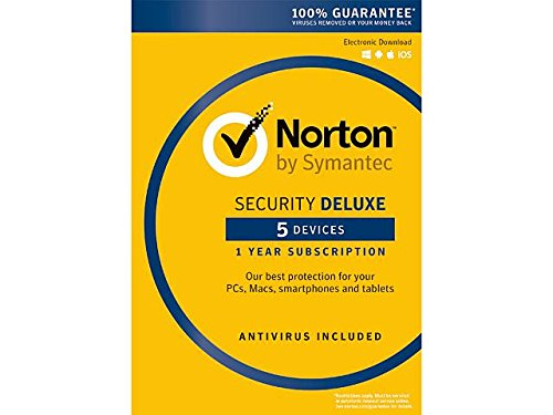 norton-security-deluxe-2016-5-devices-1-year-anti-virus-pc-mac-android-ios-new