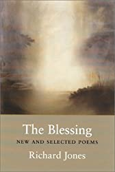 The Blessing: New & Selected Poems