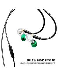 Advanced Model 3   Monitor interno de alta resolución con cable