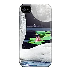 Protective CaroleSignorile NDR10690KxqW Phone Cases Covers For Iphone 6
