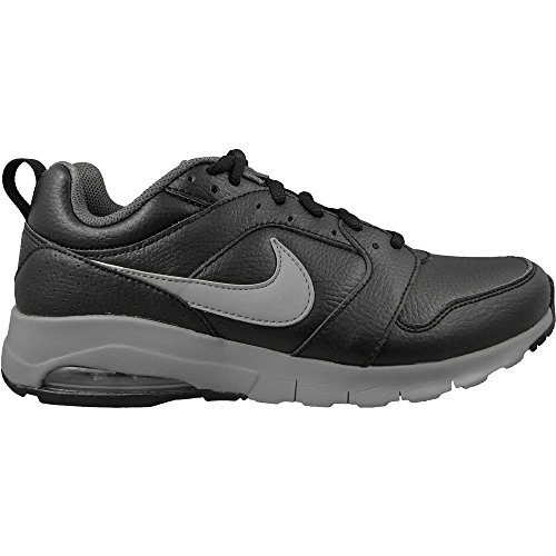 858652 Zapatillas De black Negro Nike Unisex 001 Trail Running Adulto O4dWqwE