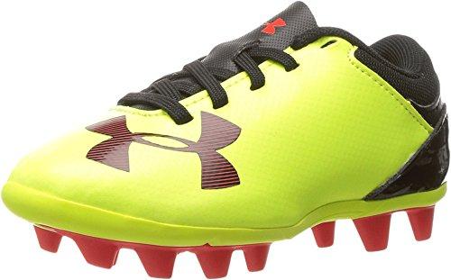 under-armour-boys-ua-spotlight-dl-fg-r-jr-soccer-cleats-high-vis-yellow-rocket-red-black-35