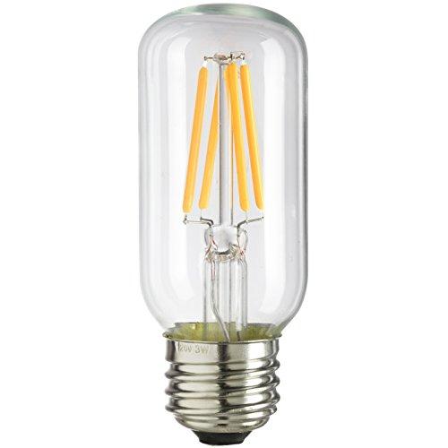 Sunlite T12 LED DIM 22K