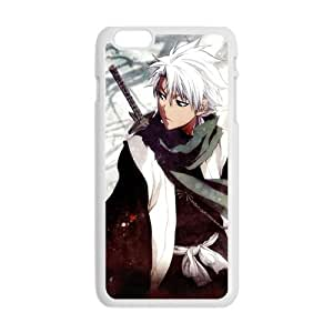 Anime handsome boy Cell Phone Case for Iphone 6 Plus