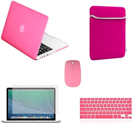 TOP CASE Rubberized Protector Compatible