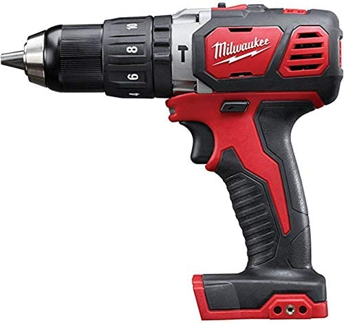Milwaukee 2606 21P Drill Driver Battery product image