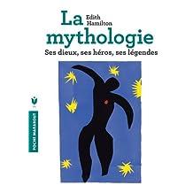 MYTHOLOGIE (LA), N.É.