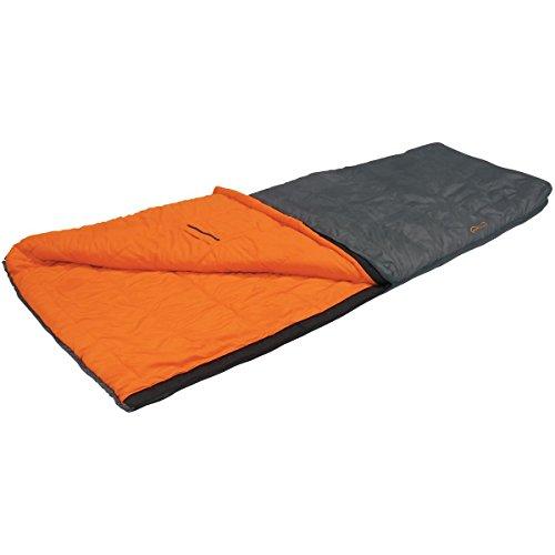 Eureka Kiewa 20 Degree Performance Rectangular Sleeping Bag