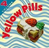 Yellow Pills 4