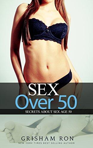 Секреты лучшео секса