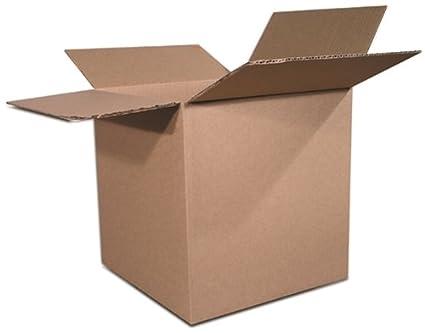 El embalaje mayoristas 28 x 16 x 7 cm cajas de envío, 20 ...