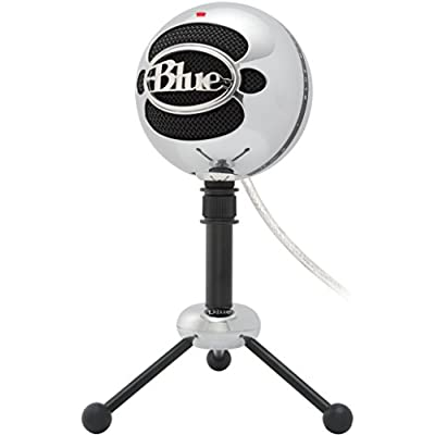 blue-snowball-usb-microphone-brushed