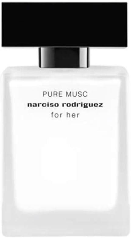 amazon profumo narciso rodriguez for her