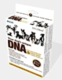 DNAffirm Canine Breed Determination Cheek Swab With Bonus Offer--See Product Description. Discover your dog's full breed composition. Lab Fees Not Included. See Key Product Features.