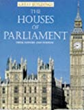 The Houses Of Parliament (Great Buildings)
