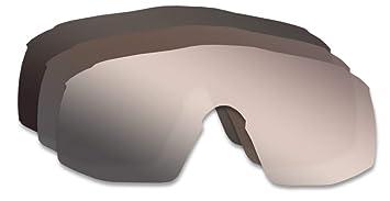 Bolle Aeromax Rose Gun 50922 - Gafas de Sol fotocromáticas ...