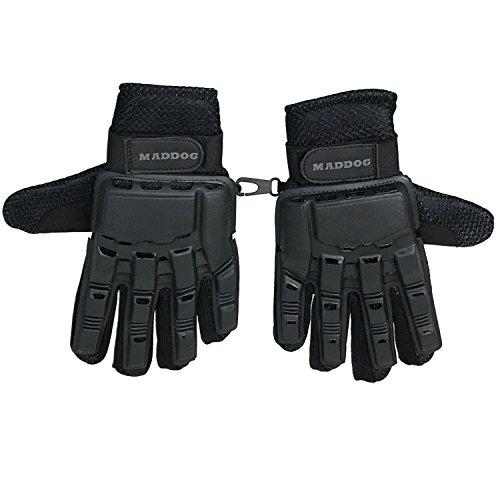 maddog-full-finger-tactical-paintball-gloves-black-small-medium
