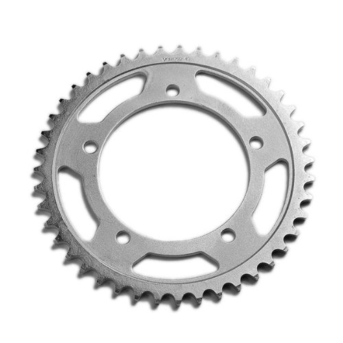 2006-2014 Triumph Bonneville T100 865 Rear 43T Sprocket Volar Motorsport Inc