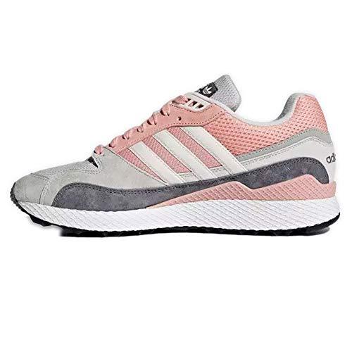 Fitness Blanc 0 Balcri Rostra Rose de Chaussures Tech adidas Homme Ultra Negbás wFqIPxFYS