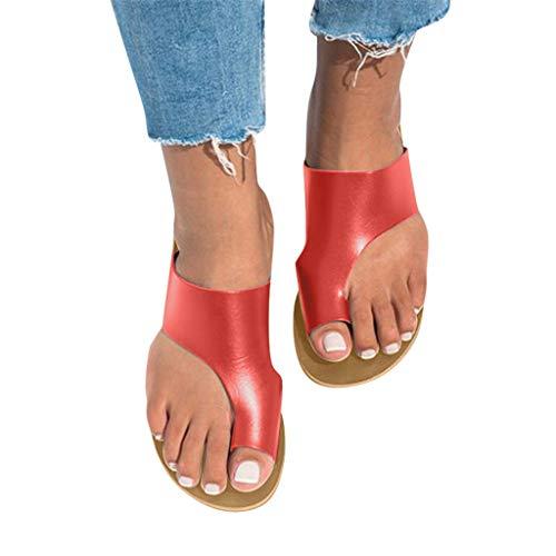 - NEARTIMENew Women Comfy Platform Sandal Summer Beach Comfortable Ladies Shoes Travel Shoes Fashion Sandals