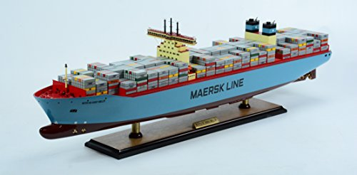 maersk-mc-kinney-moller-maersk-triple-e-class-container-ship