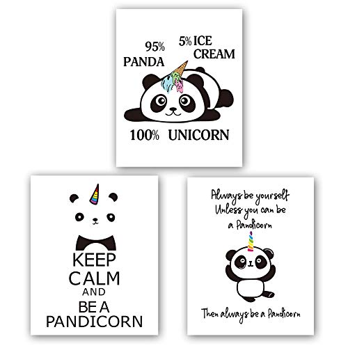 panda pictures - 2