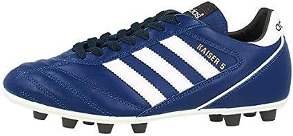 adidas Kaiser 5 Liga (B34253): : Sports et Loisirs