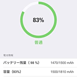 Amazon Digiforce Iphone Se バッテリー 互換 Lpb Digise Pseマーク 工具付 バッテリー 通販