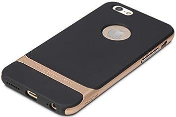 Funda IPhone 6 / 6s , Rock Royce Protector IPhone 6S Marco ...