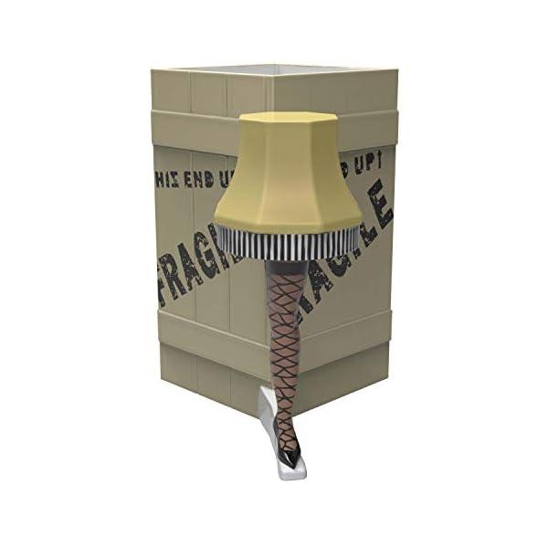 Zak-Designs-Ceramic-Cup
